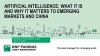 AI: What it is and why it matters to emerging markets and China