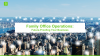 [Panel] Family Office Operations: Future Proofing Your Business