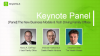 [Panel] The New Business Models & Technologies that Drive Family Offices