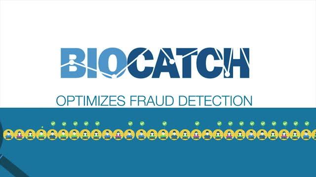Meet BioCatch