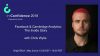 Chris Wylie: Inside the Facebook & Cambridge Analytica story