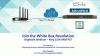 Join the White-box Revolution