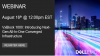 VxBlock1000: Introducing Next-Gen All-In-One Converged Infrastructure
