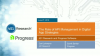 The Role of API Management in Digital App Strategies