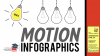 Learning Together: Motion Infographics