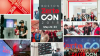 Embrace IT Resilience - ZertoCON 2018 Sneak Peek