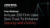 AmLaw 200 Firm Uses Zero Trust To Enhance Security and Visibility