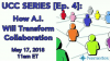UCC Series [Ep. 4]: How AI Will Transform Collaboration
