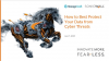 How to Best Protect Your Data from Cyber Threats