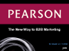 The New Way to B2B Marketing