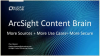 SIEM Use Cases & ArcSight Content Brain Demo