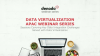 An Introduction to Data Virtualization