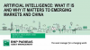 AI: What it is and why it matters to emerging markets and China_HK