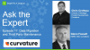 [Ep.17] Ask the Expert: Data Migration and Third Party Maintenance