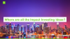 Where are all the Impact Investing Ideas?
