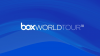 Best of Box World Tour Europe 2018 - The Future of Work Together