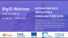 Operationalizing Privacy Compliance - BigID, EU, DLA, IBM Webinar