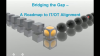 Bridging The IT/OT Security Gap
