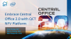 Embrace Central Office 2.0 with QCT NFV Platform