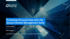 Protecting personal data with the Secure Content Management Suite