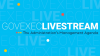 GovExecLIVE: The Administration's Management Agenda