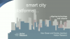 The Future of Data Platforms in Smart Cities