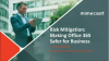 Risk Mitigation: Making Office 365 Safer for Business