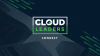 Cloud Leaders Connect: The Public Sector Guide to IaaS Success