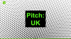 BrightTALK Pitch: UK