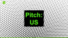BrightTALK Pitch: US