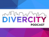 S2 08 - Diversity in Insurance and the Essential Topic of Men
