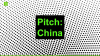 BrightTALK Pitch: China