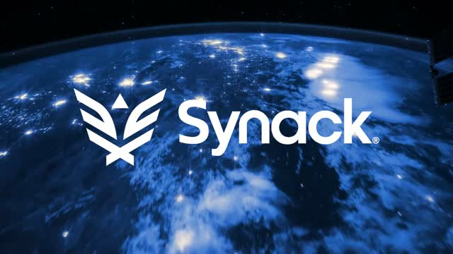 The Synack Solution