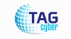 TAG Cyber Interview: The Future of Penetration Testing