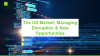 The US Market: Managing Disruption & New Opportunities