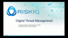 Understanding the ROI of Implementing Digital Threat Management