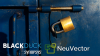 Enforce Continuous Container Security with Black Duck by Synopsys and NeuVector
