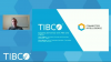 Why You Should Go Serverless with AWS and TIBCO