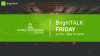BrightTALK Fri. Ep.03 (PS079)