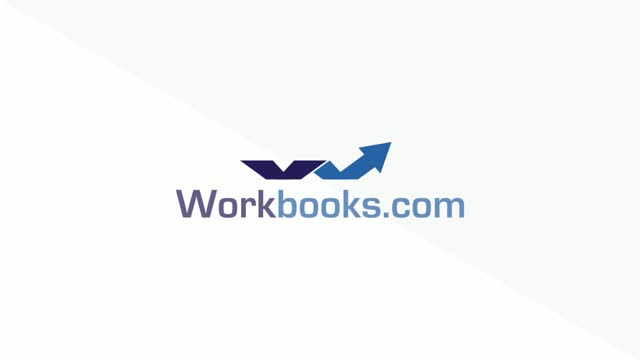 Workbooks CRM for Marketing