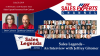 Sales Legends Series - An Interview with Jeffrey Gitomer