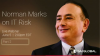 Norman Marks on IT Risk