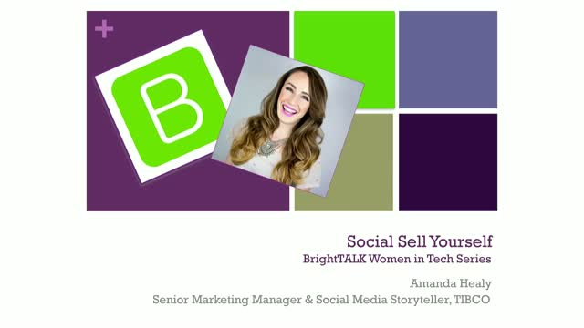 Social Sell Yourself: Leveraging LinkedIn to Build a Thought Leader Brand