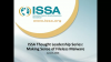 ISSA Thought Leadership Series: Making sense of Fileless Malware