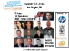 1pm EST - Cross Media Communications: Keeping The Conversation Going
