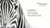 Investec UK Equity Income Fund - Q1 Update