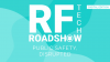 Route Fifty Tech Roadshow: Public Safety Disrupted