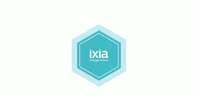 RSA + Ixia: Cloud Security is a Marathon: How to Get a Running Start