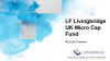 Q2 Overview - LF Livingbridge UK Micro Cap Fund