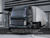 New Growth Opportunities and Innovation Driving the Global Trucking Industry